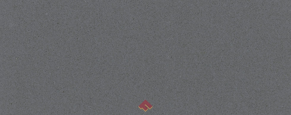 2003_Concrete