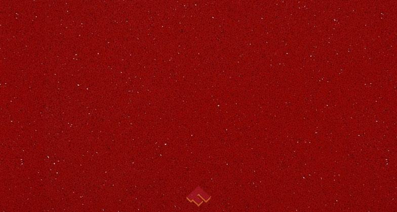 3452_Red_Shimmer