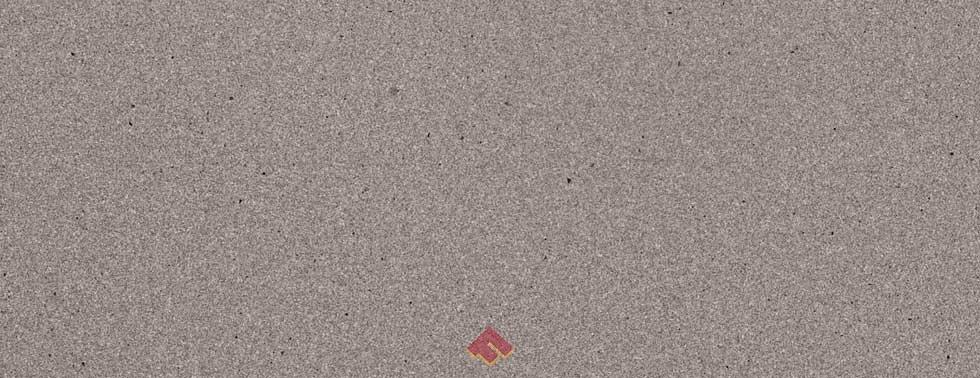 4003_Sleek_Concrete_Swatch_l