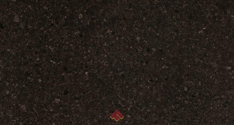 4260_Coca_Fudge