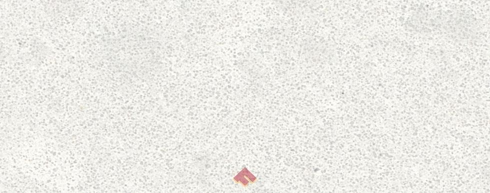 4600_Organic_White