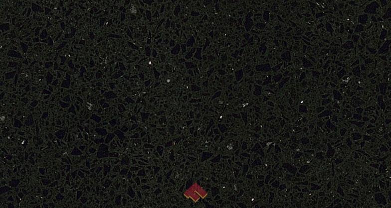 6100_Black_Noir