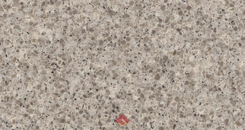 9260_Cracked_Pepper