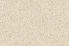 2242_Ivory_Shimmer