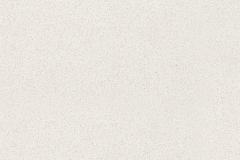 3141_Osprey