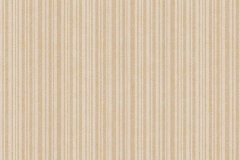 2220S Stripes