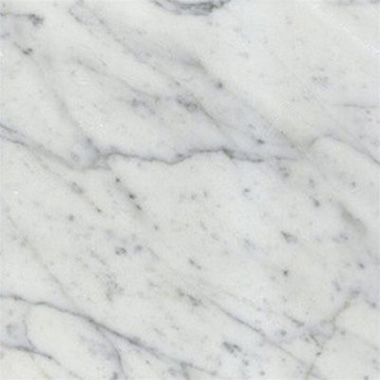 Carrara White (Каррара Уайт)