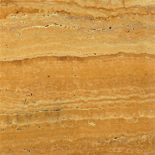 Travertine Yellow (Травертин еллов)