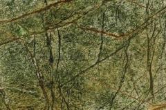 Bidasar Green (Бидасер грин)