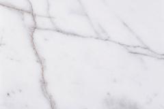 Mugla White (Мугла Вайт)