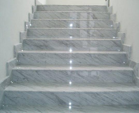 Лестницы, ступени, перила, балясины