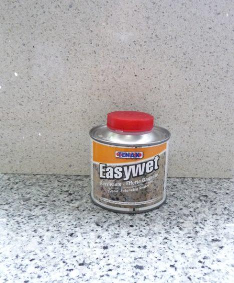 EASYWET прозрачный 250 мл.