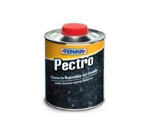 PECTRO прозрачный 1 л.