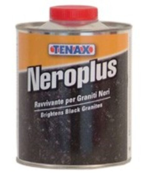 NEROPLUS прозрачный или черный 1 л.