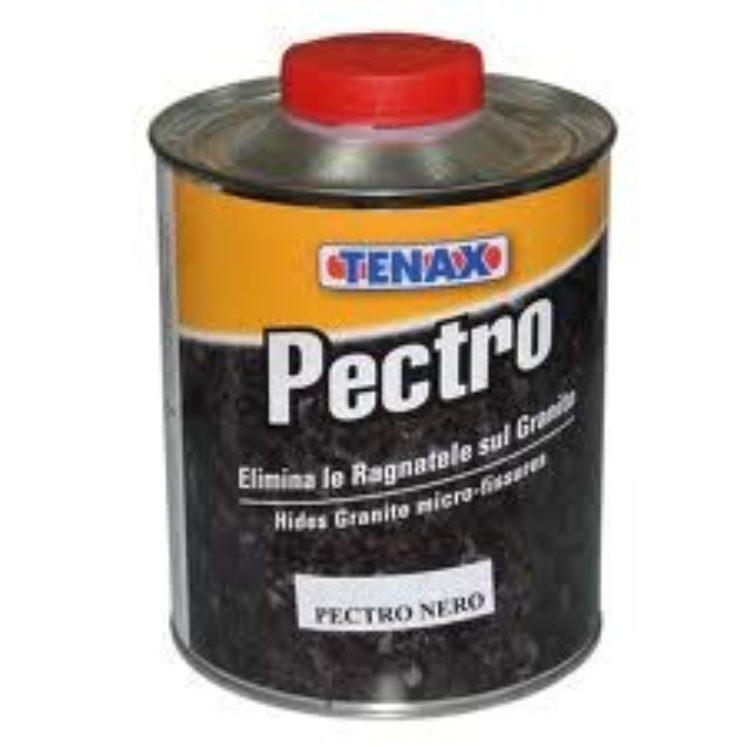 PECTRO NERO чорний 1 л.