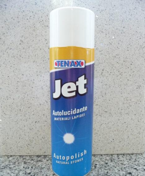 JET аерозоль (спрей) 0,5 л.