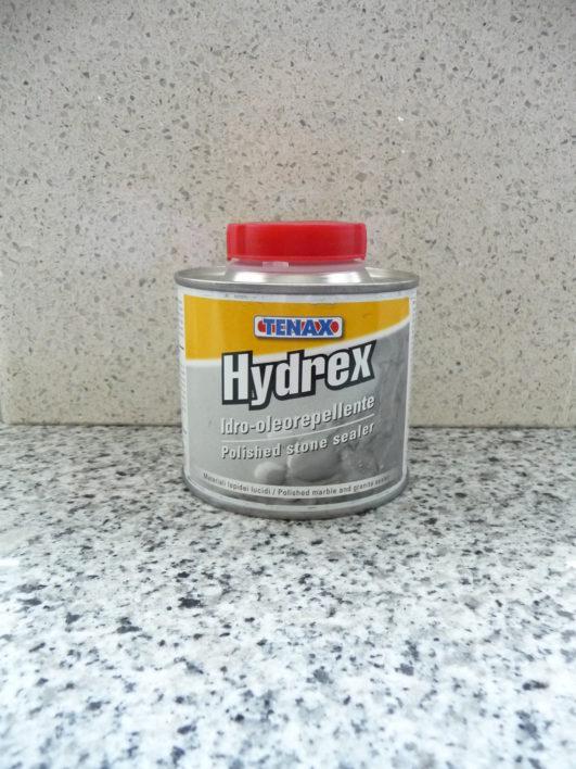 HYDREX рідина 250 мл.