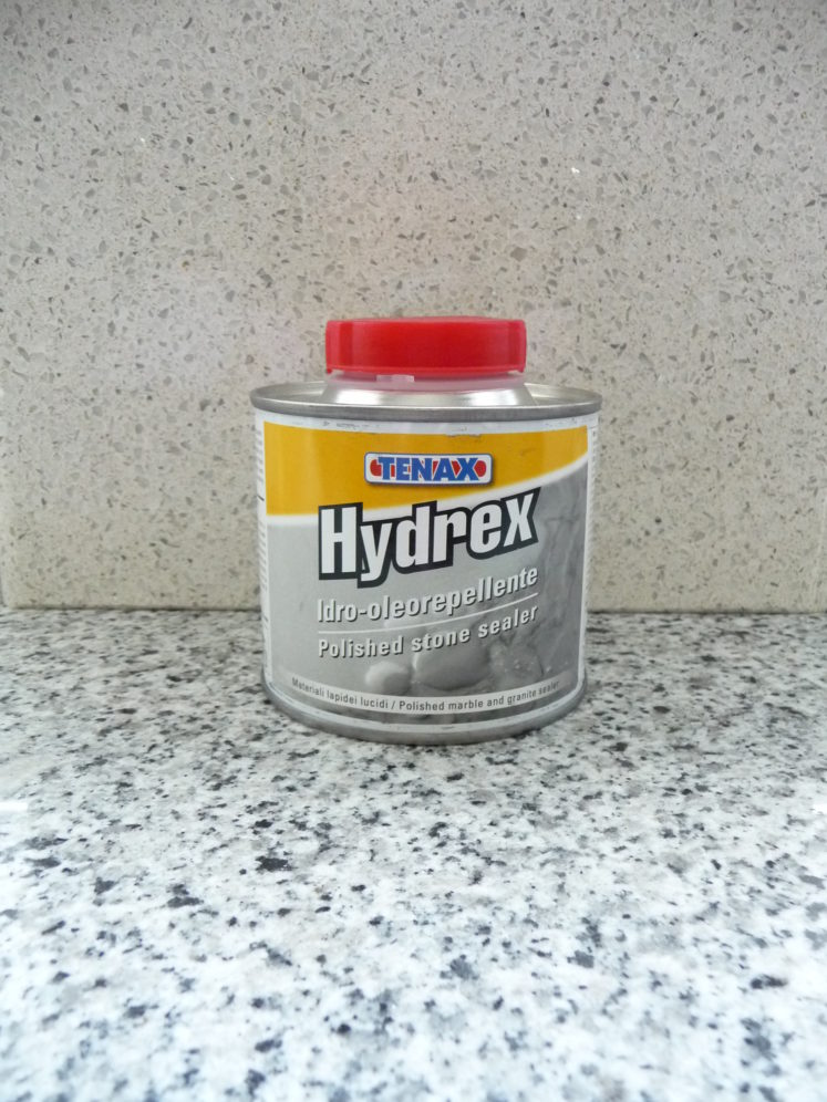 HYDREX жидкость 250 мл.