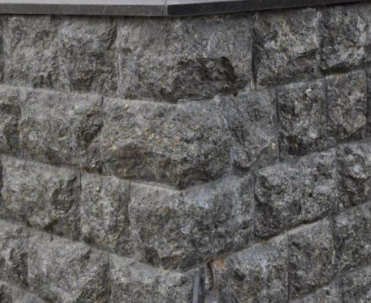 Плитка «Скала»