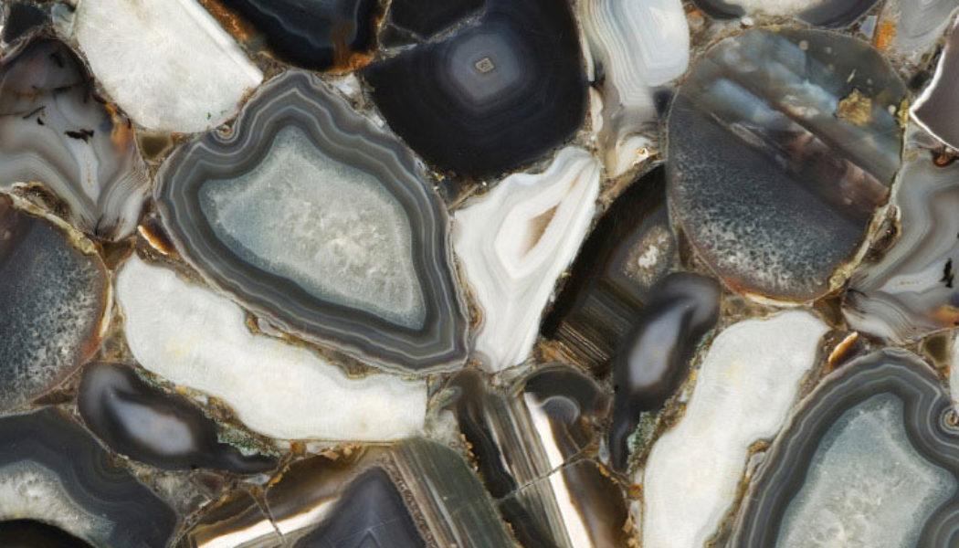 Каталог искусственного камня