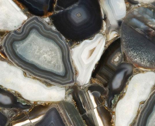 Каталог штучного каменю