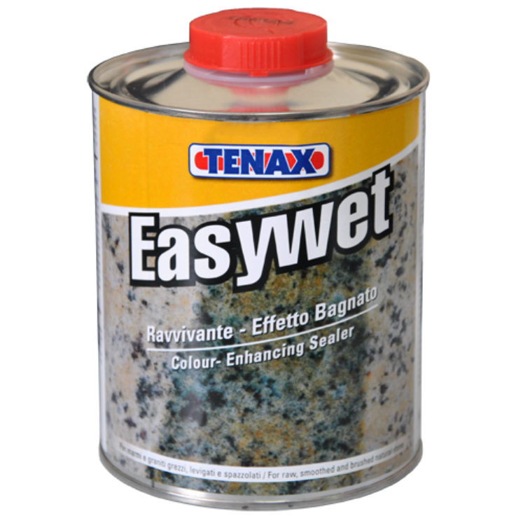 EASYWET прозрачный 1л