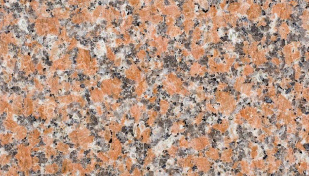 Каталог граніту