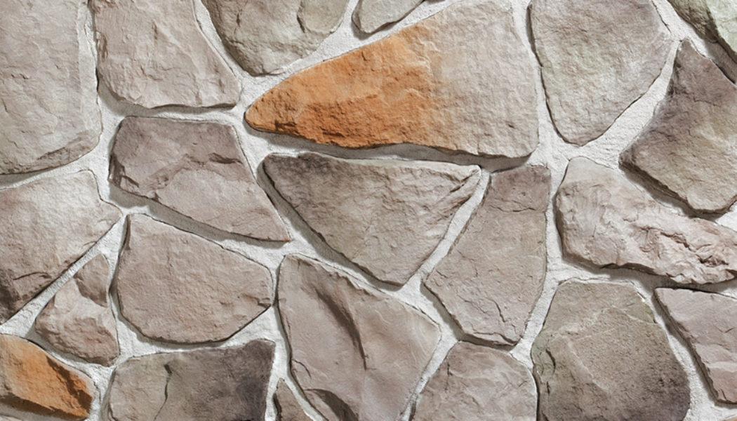 Природный камень: виды, особенности, характеристики