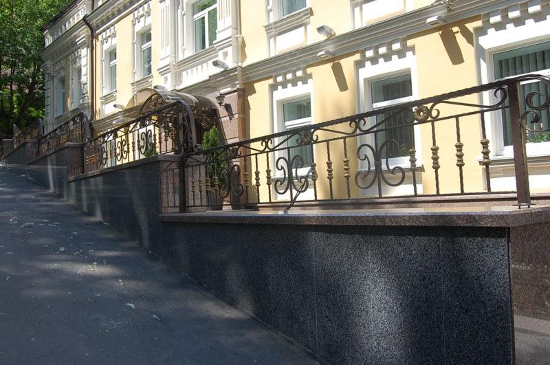Игоревская улица