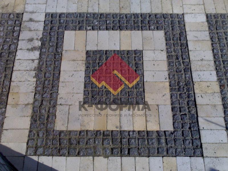 Осокорки, Киев