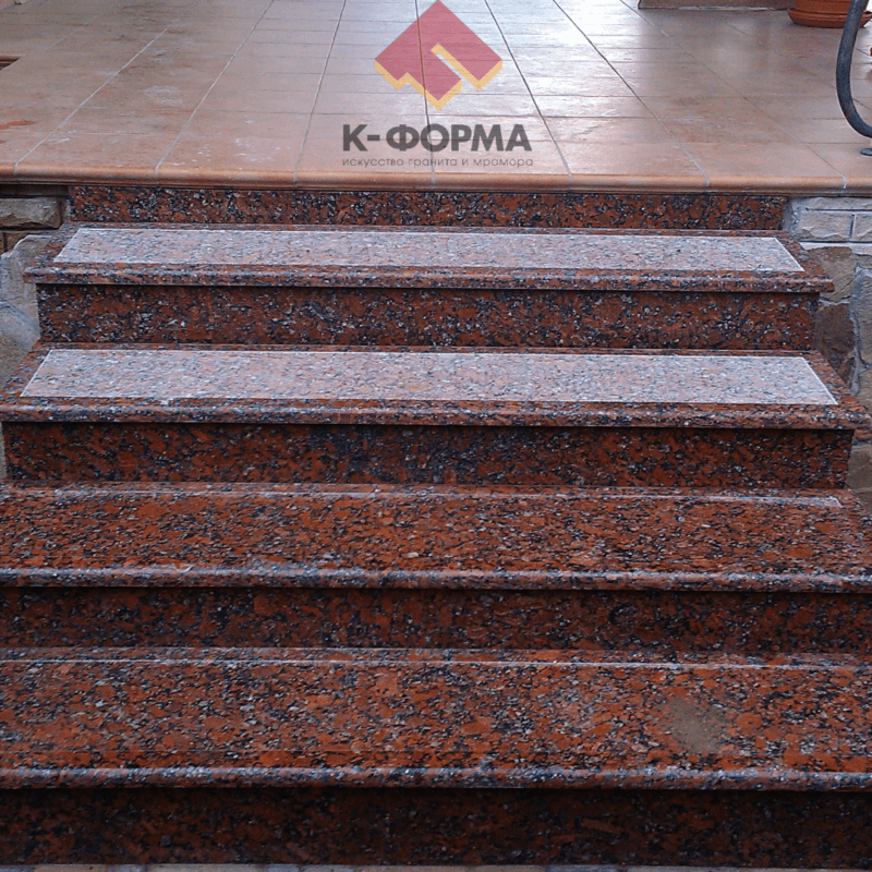Киевская обл., с. Лисныки