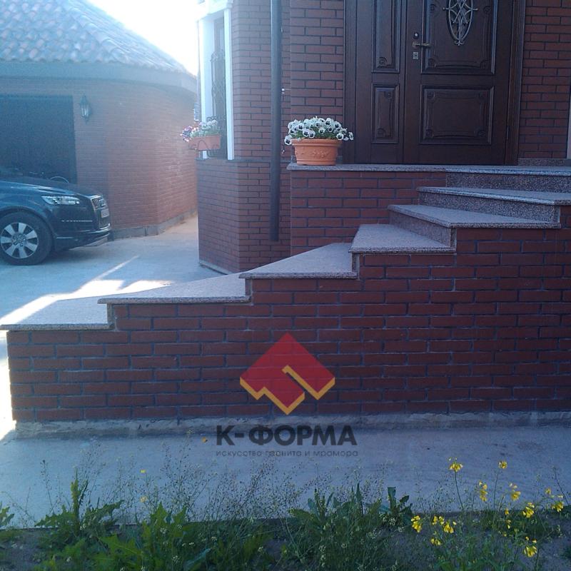 с. Крюковщина