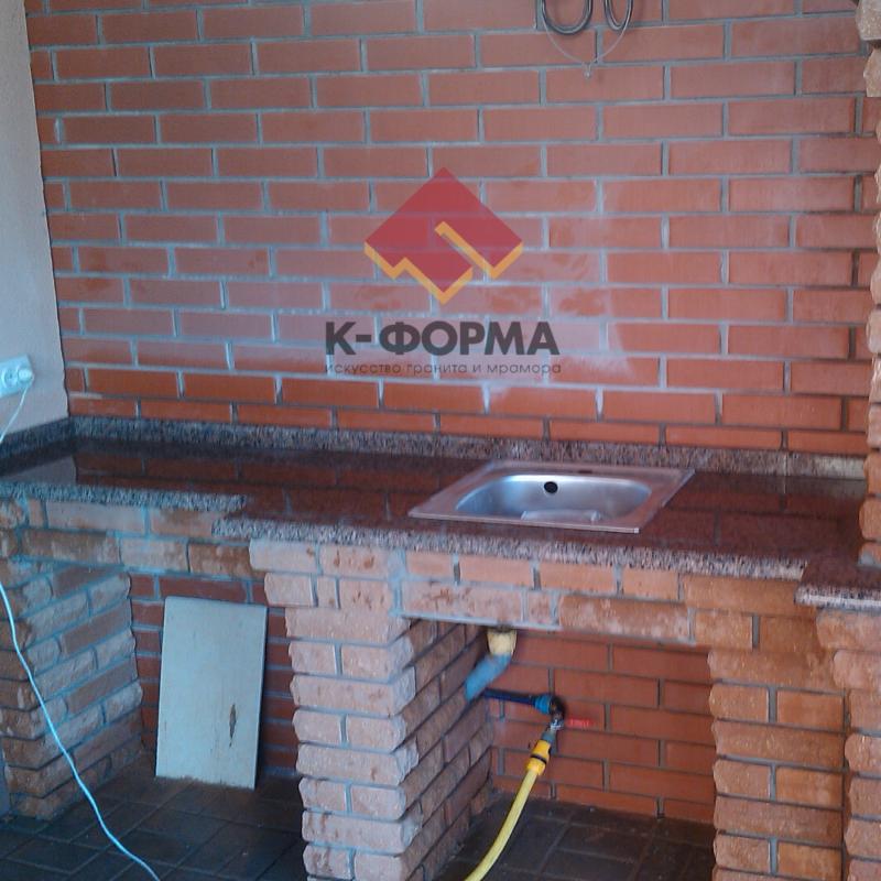 Новая Богдановка, Киевская обл.