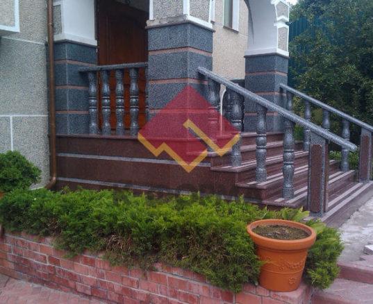 Сырец, Киев