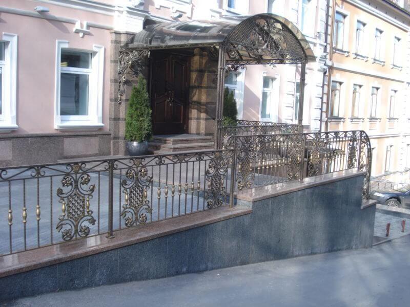Ігорівська вулиця