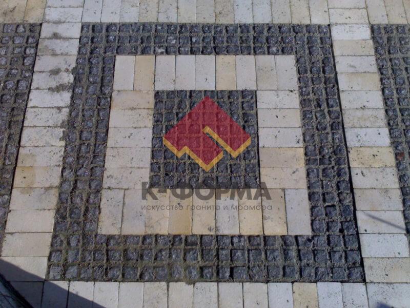 Осокорки, Київ