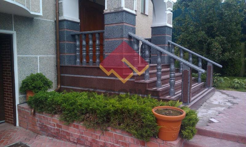 Сирець, Київ