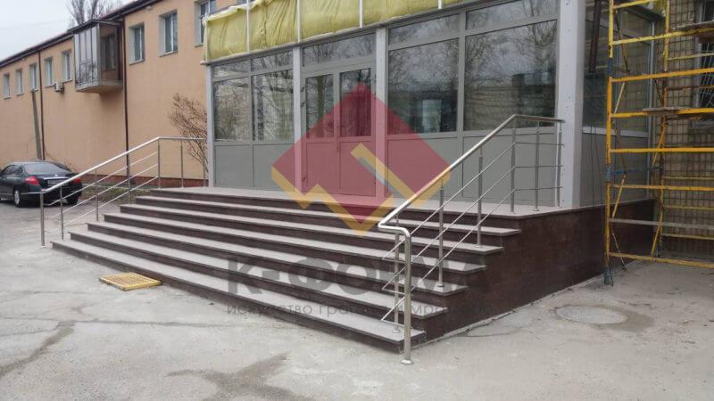 Тир ЦСКА
