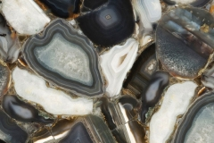 8311 Gray Agate