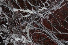 Rosso levanto (Россо Леванто)