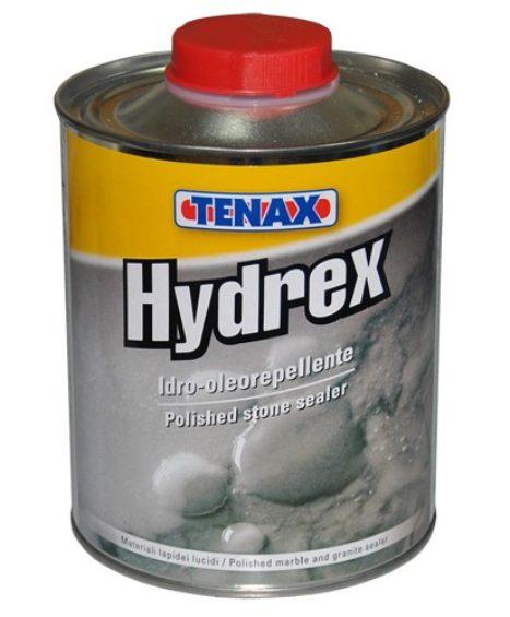 HYDREX рідина 1 л.