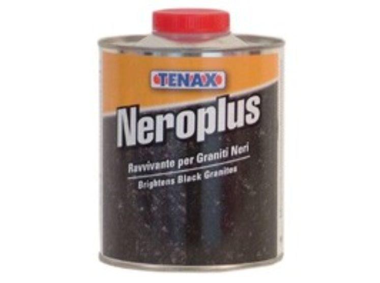 NEROPLUS прозорий або чорний 1 л.