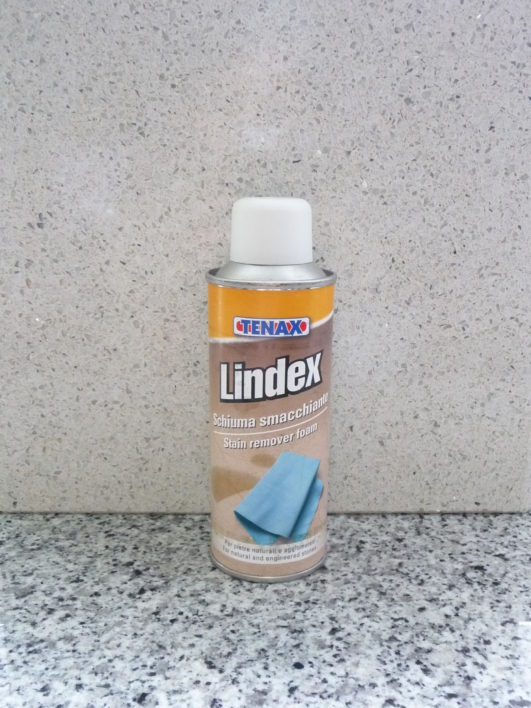 LINDEX аерозоль 200 мл.