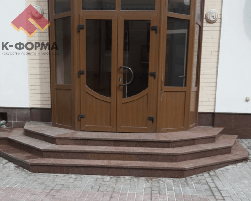 Посольство республики Беларусь в Украине