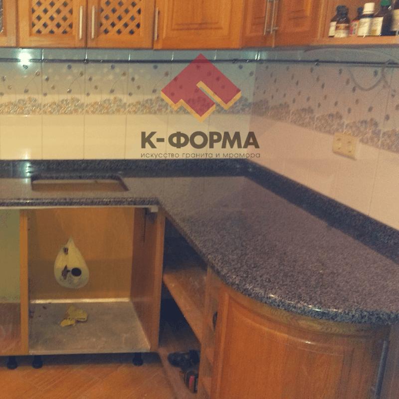 Киев, ул. Питерская