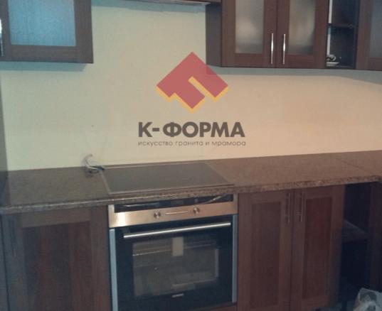 г. Киев, м. Академгородок